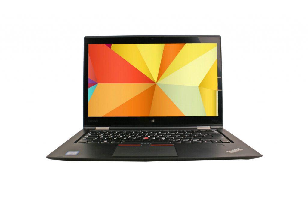 Lenovo YOGA X1 Core i7-6500U 8Gb 256GB SSD