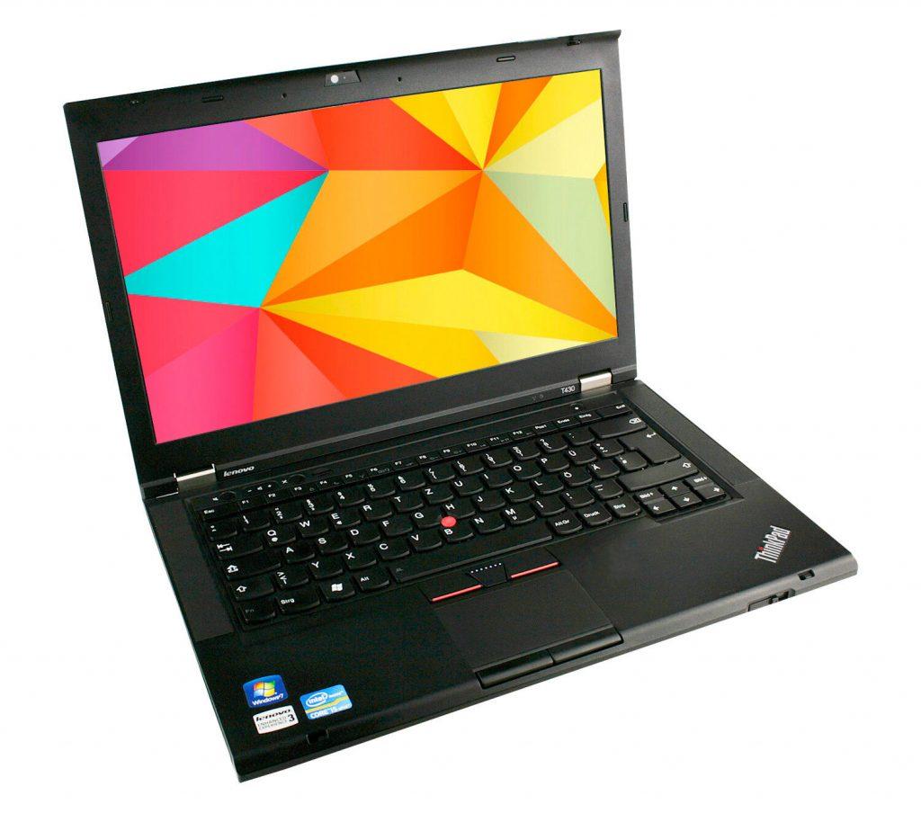 Lenovo ThinkPad T430 Core i5-3320M 8Gb 180Gb SSD